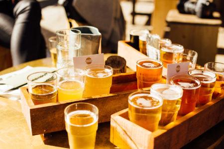Sawmill_Brewery-web