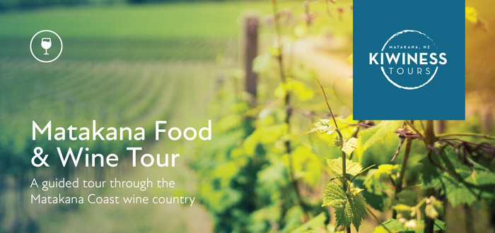 Kiwiness-Matakana-Food-&-Wine-Tour-Voucher_HR-1