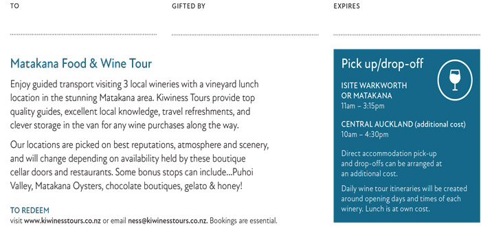 Kiwiness-Matakana-Food-&-Wine-Tour-Voucher_HR-2