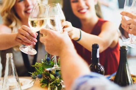 kiwiness-tours-matakana-wine-gathering